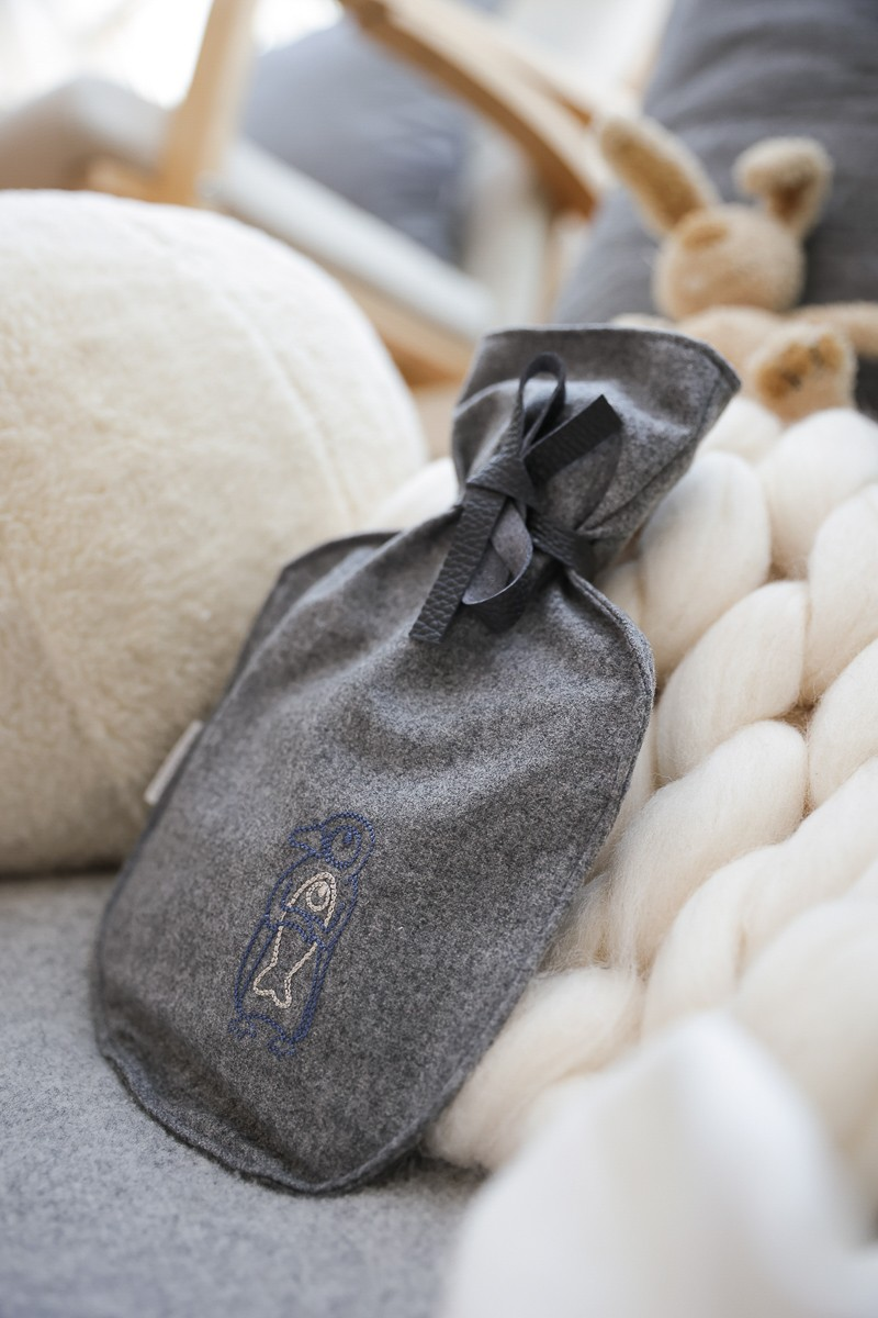 Cosmetic Bag LIESL