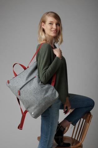 Backpack KARO