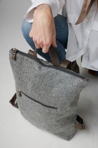 Shopper Bag SOPHIE