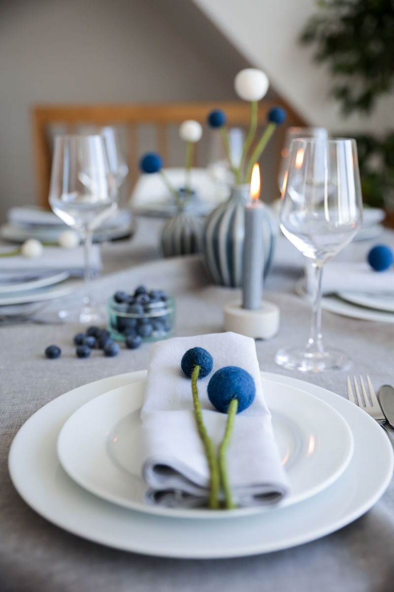 Geschenkideen für Zuhause Dekoration für Zuhause Mitbringsel für Zuhause Nachhaltige Deko