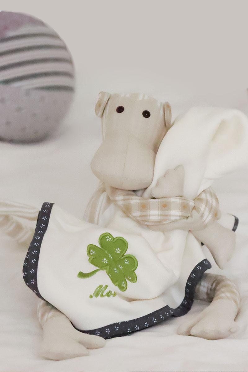 Geschenkideen zur Geburt Taufgeschenke Babygeschenke Made in Austria